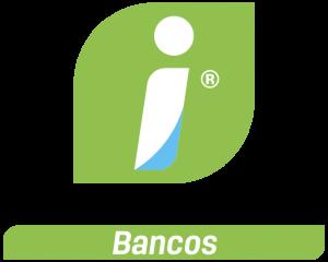 icono_bancos_2