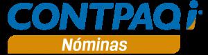 nominas_5_1