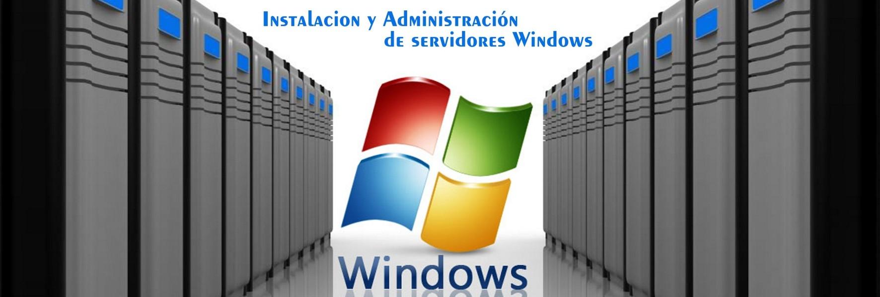 Dedicated-Windows-Server-Hosting_Mexico