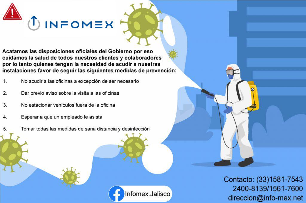 Aviso-infomex-1024x682